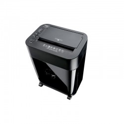 DAHLE ShredMatic 35080